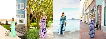 lilly pulitzer maternity kelly in the city