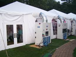 party tent rentals island party tent lighting accessories grimes events party tents