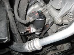 2003 dodge ram 1500 4 7 egr valve dodgetalk dodge car forums dodge truck forums and