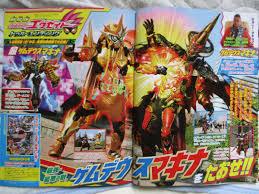 ending of ex machina kamen rider ex aid true ending updates gemdeus machina revealed