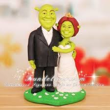 22 best neli dortik images on pinterest shrek cake cold