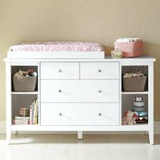 Baby Dresser Changing Table Combo Changing Tables Child Craft Changing Table Dresser Child Craft