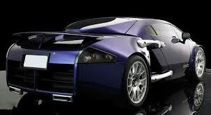 autos designen taarzan the car abandoned