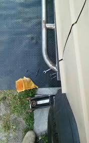 jeep comanche pickup truck pre nates 4x4 swb rock sliders pre order jeep cherokee forum