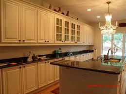Buy Cheap Kitchen Cabinets Online Pinterest U0027teki 25 U0027den Fazla En Iyi Discount Kitchen Cabinets Fikri