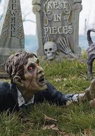 215 best walker halloween decorations images on pinterest