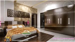 interior in home decoration bedroom sles interior designs