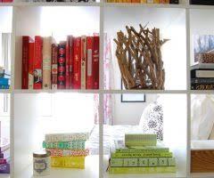 United States Bookshelf Tulsa Oklahoma United States Bookshelf Room Divider Bathroom