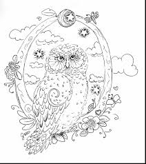 remarkable printable coloring pages butterflies with