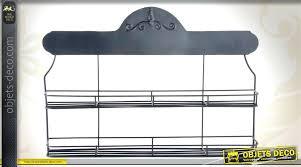 objet cuisine etagere deco cuisine objet deco pour etagere cuisine magnetoffon