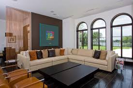 home interior design tricks that you should know unlimited