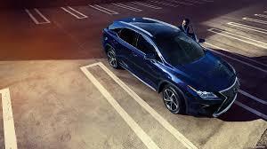 lexus rx 450h uae lexus rx hybrid 2017 yna gulf general trading