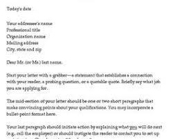 causal essay sample causal analysis essay sample samples of essay writing in causal analysis essay sample boilermaker cover letter transport manager cover letter causal analysis essay outline en letter q bubble letter film connu