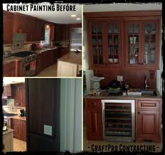 cabinet refinishing interior painting u0026 more morristown nj