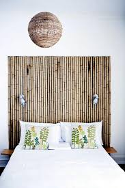 Inexpensive Headboards For Beds Best 25 Headboard Decor Ideas On Pinterest Master Bedroom