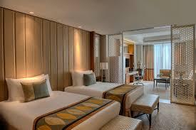 find ideal luxury hotel rooms at taj dubai