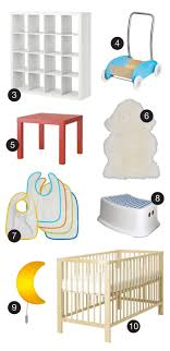 best ikea products 10 best ikea products for kids ikea products babies and baby baby