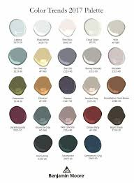 237 best images about for the home on pinterest paint colors