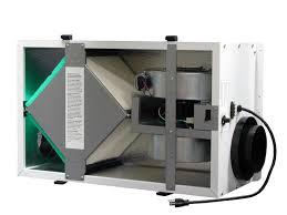 Glass Blowing Ventilation Designing A Good Ventilation System Greenbuildingadvisor Com
