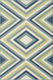 Cheap Outdoor Rug Ideas by Floor Rough Green Western Home Depot Outdoor Rugs For Patio