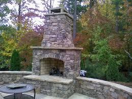 Discount Outdoor Fireplaces - https i pinimg com 736x 4a f5 0d 4af50d924606f6a