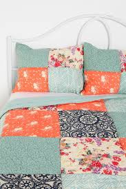 73 best orange and teal images on pinterest aqua home and color
