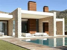 simple modern house designs simple modern house plans internet ukraine com
