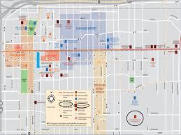 Pasadena Ca Map Microrad 2014 13th Specialist Meeting On Microwave Radiometry