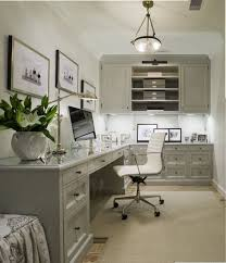 Meritage Hosts Pottery Barn Design 2875 Best Office Wood U0026 Darks Images On Pinterest Modern Calm