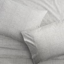 percale sheet set shopping for bed sheets helpful tips and pointers