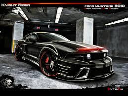 Ford Muscle Cars - muscle car wallpaper hd 7 high wallpaperizcom hd wallpaper