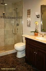 the 25 best very small bathroom ideas on pinterest bath decor