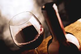 glass of wine a glass of wine won t shorten your life moderate drinking is