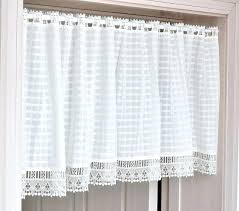 45 Inch Curtains 45 Inch Curtains Inch Length Window Curtains Archives For Pretty