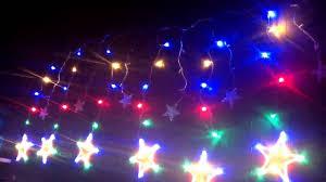 philips hue christmas lights led strobe lights effects