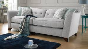 Traditional Tufted Sofa by Sofa Couch Sofa Beds Couches For Sale Tufted Sofa Lounge Sofa