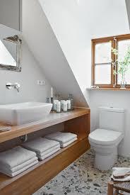 badezimmer im landhausstil keyword form on badezimmer mit einrichten im rustikalen