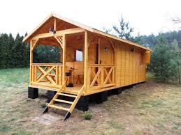 building a small cottage wonderful decoration ideas luxury under