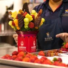 fruit arrangements houston edible arrangements 13 photos 10 reviews gift shops 5750