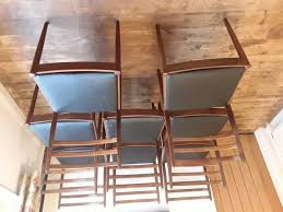 G Plan Dining Chair G Plan Dining Chairs Local Classifieds Buy And Sell In The Uk