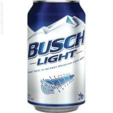 how much alcohol is in natural light beer busch light abv original fish com