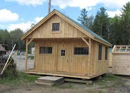 vermont cottage kit option a jamaica cottage shop vermont cottage option c jamaica cottage shop