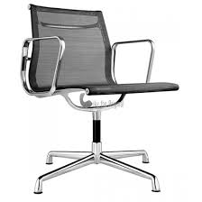 Swivel Office Chairs by Non Swivel Office Chair U2013 Cryomats Org