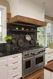 kitchen design by sarahturner4jennifergilmer includes wolf gr486g