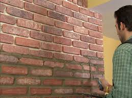 articles with interior brick wall painting ideas tag indoor brick