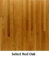 flooring grades hurst hardwoods
