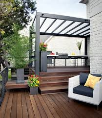 Pergola Canopy Ideas by 25 Ideas For Sun Protection In The Garden Pergola Awning Or