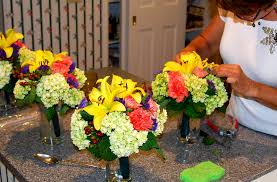 wedding flowers from costco gardening classes fresh flowers greensboro learn