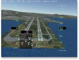 infinite flight simulator apk infinite flight simulator for ios a ride the mac observer