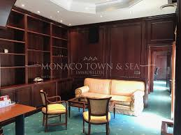 bureau carré prestigieux bureaux plein centre carré d or bureau monaco aaa